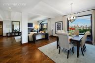 225 Central Park West - Apt: Ph1706 New York NY, 10024