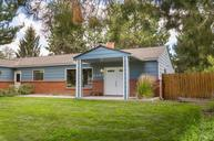 2361 Northeast Ravenwood Drive Bend OR, 97701