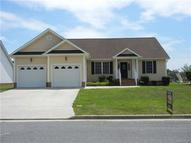 112 Briarcliffe Ct Colonial Heights VA, 23834
