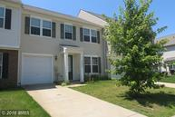 44005 Swift Fox Dr California MD, 20619