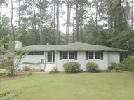 531 Tanager St. North Augusta SC, 29841