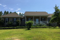 50 Outback Drive Edgefield SC, 29824