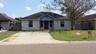 2714 W Bamboo Palm Court Harlingen TX, 78552