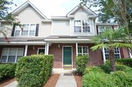 7943 Shadow Oak Drive North Charleston SC, 29406