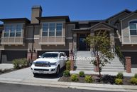 3082 Bald Mountain Dr West Jordan UT, 84084