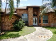 3200 Old Canoe Creek Rd Saint Cloud FL, 34772
