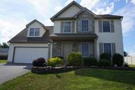 320 Pebble Beach Dr. Mount Wolf PA, 17347