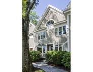 697 Hammond St 697 Chestnut Hill MA, 02467