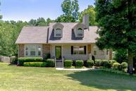 982 Mayes Dr Greenbrier TN, 37073