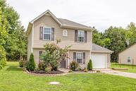 239 Eidolon Ct Christiana TN, 37037