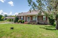 111 Sharon Dr Portland TN, 37148