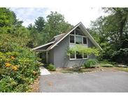 44 The Valley Rd Concord MA, 01742