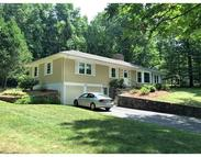 19 Mill Road Westborough MA, 01581