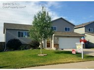 4220 W 31st St Greeley CO, 80634