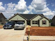1123 Freedom Dr (Lot 118) Clarksville TN, 37042