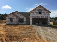 1293 Freedom Dr (Lot 175) Clarksville TN, 37042