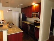 722 Washington Ave #305 Golden CO, 80401
