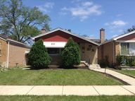 3403 Adams St. Bellwood IL, 60104