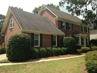 116 Genessee Valley Road Columbia SC, 29223