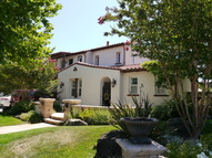 6051 Winged Foot Drive Gilroy CA, 95020