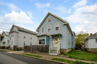 379 Cottage St New Bedford MA, 02740