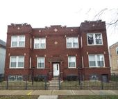 1330 East 72nd Pl Chicago IL, 60619