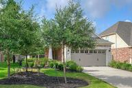 15 Tidwillow Place Tomball TX, 77375