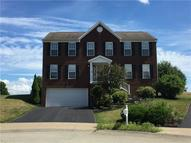116 High Point Drive Canonsburg PA, 15317