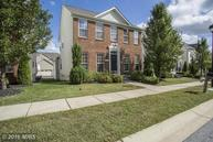 7806 Callington Way Hanover MD, 21076