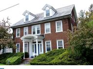 16 Brimmer Ave New Holland PA, 17557