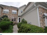 238 Silverbell Ct West Chester PA, 19380