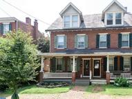 116 Price St West Chester PA, 19382