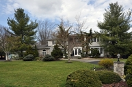 9 Clinton Ln Scotch Plains NJ, 07076