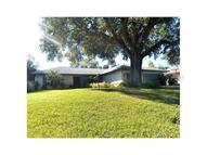 1119 Sugartree Dr S Lakeland FL, 33813