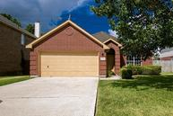 18511 Polo Meadow Dr Humble TX, 77346