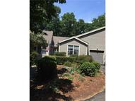 11 Coulter St #20 20 Old Saybrook CT, 06475
