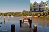 126 Island View Drive Annapolis MD, 21401