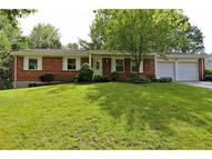 175 Bellechasse Chesterfield MO, 63017