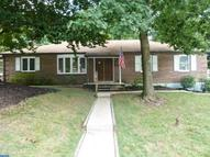 410 Langdale Ct King Of Prussia PA, 19406