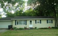 2982 Christy Street Portage IN, 46368