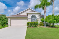 4901 Bentley Court Rockledge FL, 32955
