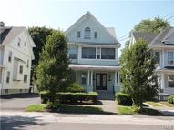 80 Elmwood Avenue 2 Bridgeport CT, 06605
