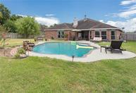 8010 Pine Wood Ct Cove TX, 77523