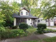 218 Waverley Avenue Royal Oak MI, 48067