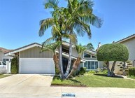 4317 Birchwood Seal Beach CA, 90740