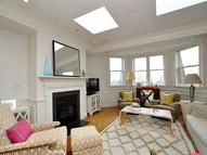 212 Beacon St #3 Boston MA, 02116