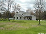 329 County Route 23a West Monroe NY, 13167