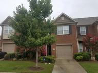 8315 Rossi Rd Brentwood TN, 37027