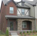 4009 Viola Lane Franklin TN, 37069