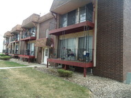 5637 Saint James Court 3 Oak Lawn IL, 60453